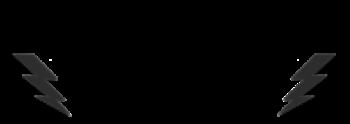 Billogglitemindreolitetill